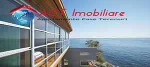 ACT Imobiliare - Anunturi Imobiliare Gratuite