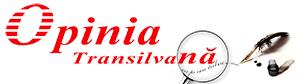 Opinia Transilvană