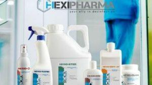 hexi_pharma_06916700