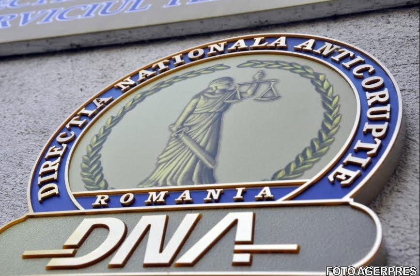 DNA: 61 de persoane, condamnate în octombrie. Printre ei, primari din Dâmbovița