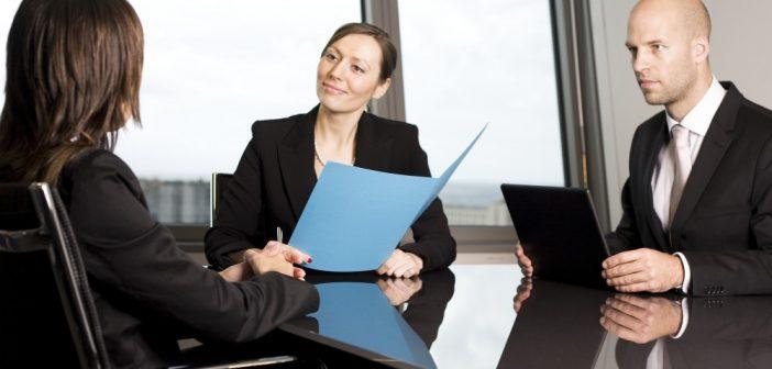 Cum să cauți corect un loc de muncă? Pe piața din România a apărut conceptul de Agregator de locuri de muncă!