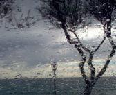 TRANSILVANIA – Pericol de inundaţii în mai multe județe. Care sunt zonele afectate ?