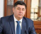 Mircia Muntean, primarul Devei s-a predat la sediul IPJ Hunedoara. Edilul este condamnat la 6 ani de închisoare cu executare