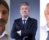 Trei oameni politici din județul Alba pe lista lui OPREA. Au fost avansați în grad de colonel deși nu aveau nici un merit