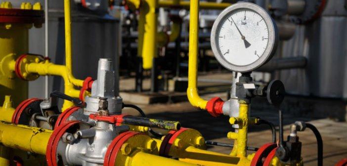 Câteva mii de albaiulieni rămân fără gaze naturale. Serviciul de distribuţie  va fi sistat joi, 18 mai, pe mai multe străzi din Alba Iulia