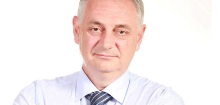 DOCUMENTE – În Alba crește prețul APEI POTABILE o dată cu prima directorului general. Ștefan Bardan a primit un premiu de peste 16.000 de euro