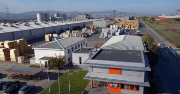 Reacție Holzindustrie Schweighofer după dezvăluirile apărute în publicația Opinia Transilvană