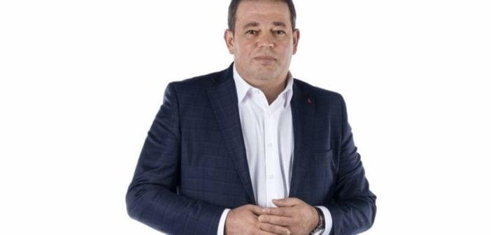 Guvernul Tudose a deraiat cu totul de la programul de guvernare votat de PSD și ALDE în Parlament
