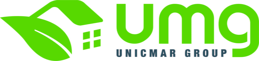 UnicMar Group Energie Alternativa