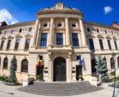 Afaceri de miliarde de euro în România fără să plătească nici măcar un leu la stat! Lista băncilor care nu au plătit impozit pe profit în ultimii cinci ani