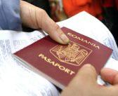Instituția Prefectului Alba a implementat sistemul de programare online pentru obținerea pașaportului