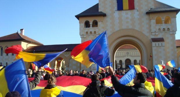 OFICIAL – PROGRAMUL MANIFESTĂRILOR DEDICATE ZILEI NAȚIONALE A ROMÂNIEI