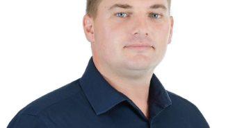 Județul Alba are un nou secretar de Stat. Daniel Zdrânc a fost numit vicepreședinte al Autorității Naționale de Reglementare pentru Serviciile Comunitare de Utilități Publice