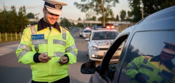 Sfaturi preventive pentru conducătorii auto