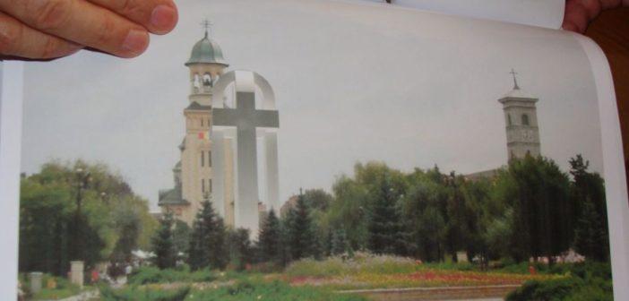Parlamentul a votat construirea Monumentului Marii Uniri de la 1 Decembrie 1918 – Alba Iulia
