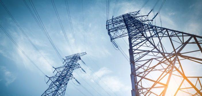 Majorări la prețul energiei electrice! Consumatorii casnici ar putea plăti facturi mai mari cu 7-13%