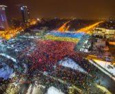 NATIONAL : Tensiuni tot mai mari printre protestatarii din țară dar și în Parlament ! Mesaje cu instigare la violență întorc ROMÂNII ÎMPOTRIVA ROMÂNILOR