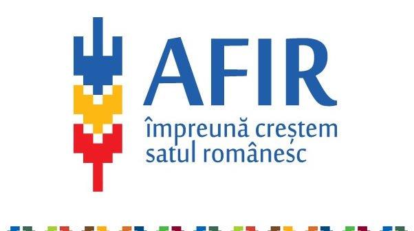 Plăți record de peste 1,55 miliarde de euro efectuate de AFIR în anul 2017