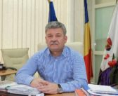 Mircea Hava ar putea fi cercetat pentru ABUZ ÎN SERVICIU. Parchetul de pe langă Tribunalul Alba investighează modul în care primarul municipiului Alba Iulia utilizează o mașină destinată Poliției Locale