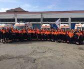 Nemulțumiri la Serviciul de Ambulanță Alba. Zeci de angajați UMILIȚI prin diminuari salariale