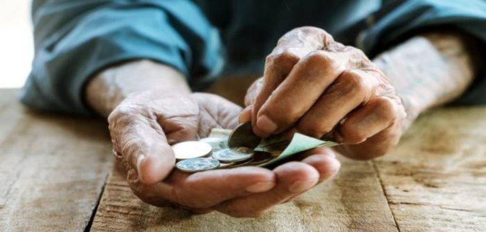 Ioan Dîrzu despre scandalul momentului : Pilonul II de pensii nu se desființează