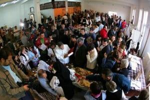 concurs-gastronomic-Albac
