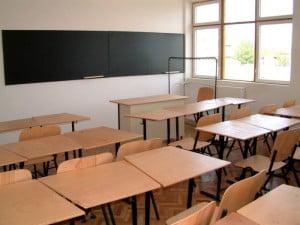 sala-de-clasa