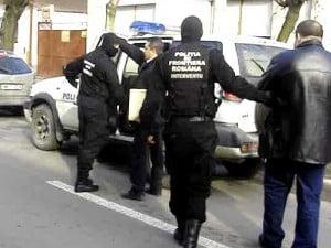 contrabanda-arestare-001