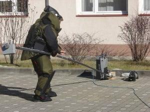 amenintare-cu-bomba-pirotehnistii-sri-au-intervenit-11154