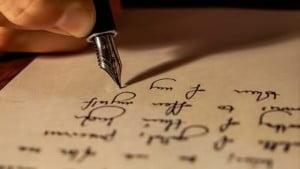 writing-680x382