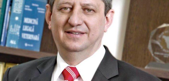 Ioan Dîrzu : Continuă procesul de creștere a pensiilor