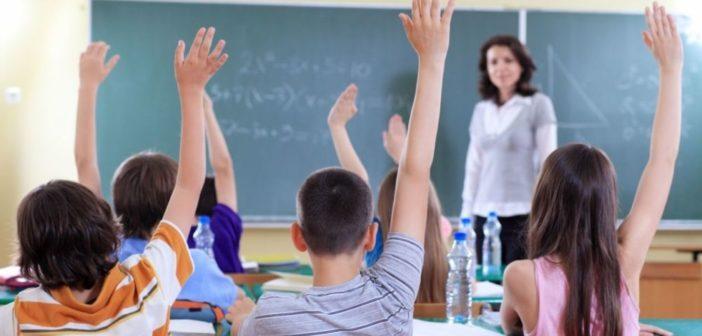 Vești proaste pentru elevi – Școala începe mai devreme de 15 septembrie