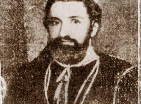 250 de ani de la moartea Episcopului Ioan Inochentie Micu-Klein, evocați la Blaj