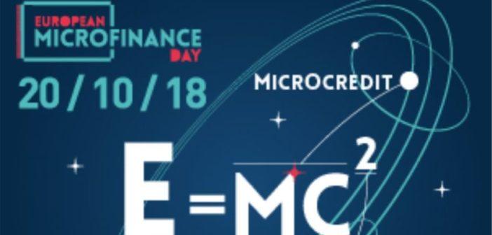 OMRO IFN S.A. sărbătorește Ziua Europeană a Microfinanțării