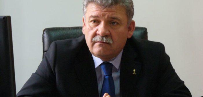 Analiză – Mocnește scandalul în PNL! Ce șanse are primarul Mircea Hava să prindă un loc eligibil în lupta pentru PE ?
