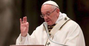 Papa Francis a decis beatificarea a şapte episcopi martiri greco-catolici români