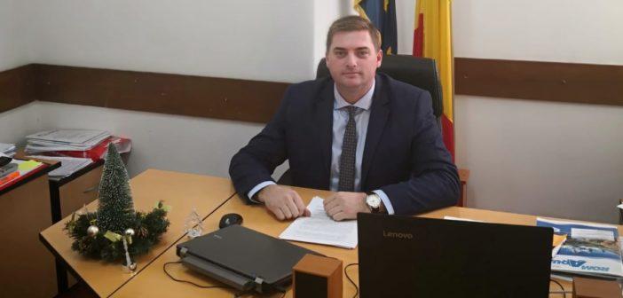 PSD este partidul care a realizat cele mai mari reduceri de taxe în România în ultimii 30 de ani!