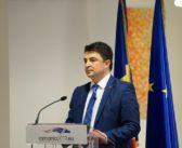 Ministrul Culturii, Daniel Breaz,  intervine în scandalul  CORESI