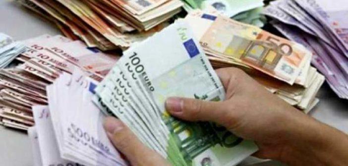 Opinia Economică : Euro nu a scăzut sub 4,76 lei
