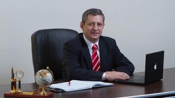 Sprijin guvernamental pentru refacerea Mănăstirii Râmeț obținut în urma demersurilor deputatului Ioan Dîrzu
