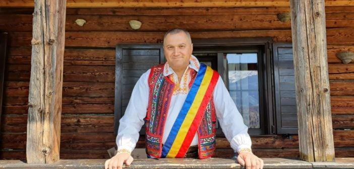 DOCUMENT : Sorin Ioan Timiș, primul edil care își pierde la propriu, JILȚUL. Primăria Borșa EXECUTATĂ SILIT din cauza INCOMPETENȚEI