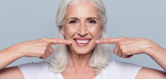 Cum te acomodezi RAPID cu proteza dentară – Sfaturi și trucuri eficiente