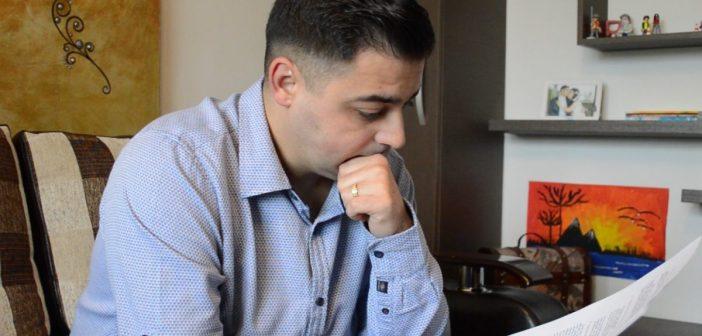 VIDEO : ing. Emanuel Maxim – Ce trebuie să știm despre schimbarea destinației unui imobil.