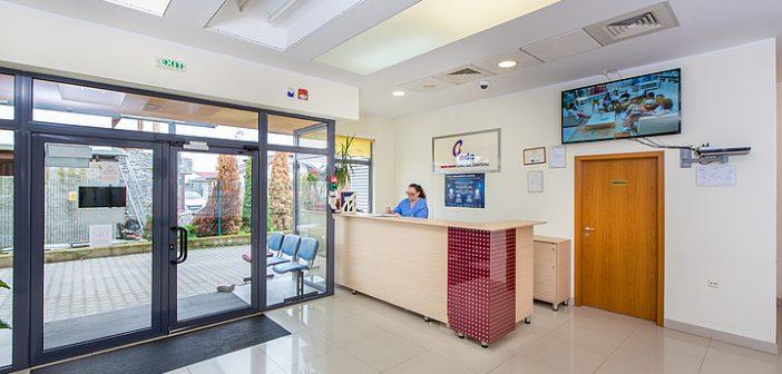 Amendă MAXIMĂ pentru Centrul de dializă din Alba Iulia. Ancheta arată că nu au fost respectate în totalitate recomandările DSP Alba.