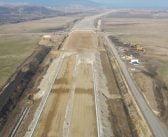 România autostrăzilor furate! Telenovela fără sfârșit a lotului 2 de pe  A10 Sebeș – Turda