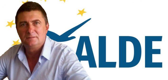 Ioan Lazăr : Treziți-vă! Nu mai loviți în fermierii din Alba!