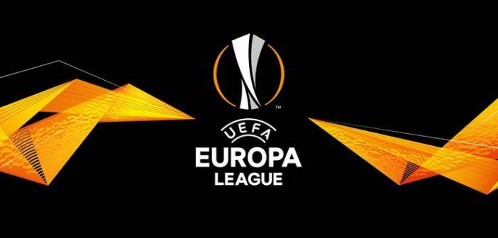 Europa League, turul 3: CFR Cluj și FCSB luptă pentru calificarea în play – off. CFR Cluj are meci greu în Suedia. FCSB are nevoie de un MIRACOL să se califice