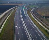 Sindicaliștii CNAIR : Vrem autostrăzi, dar nu avem muncitori și utilaje adecvate pentru întreținerea lor!