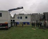 Ajutoarele promise de Guvernul României, pentru locuitorii afectați de inundații, au  ajuns în Alba
