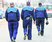 """Sindicaliștii EUROPOL revoltați pe modul în care se fac încadrările în Poliţia Română. Niciun poliţist nu a promovat selecţia pentru educaţie fizică și autoapărare. """"Îi recomandă doar vocea şi talentul""""."""